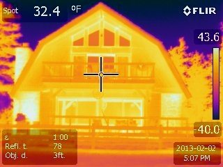 By Black Hills Thermal Imaging - Own work