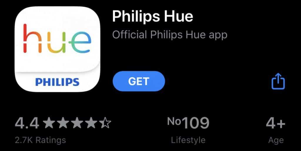 phillips-hue-app