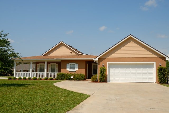 Converting A Carport To A Garage Does It Add Value Key Facts Houshia